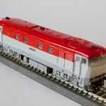T4780015