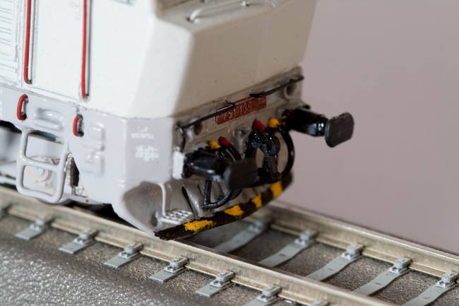T478012