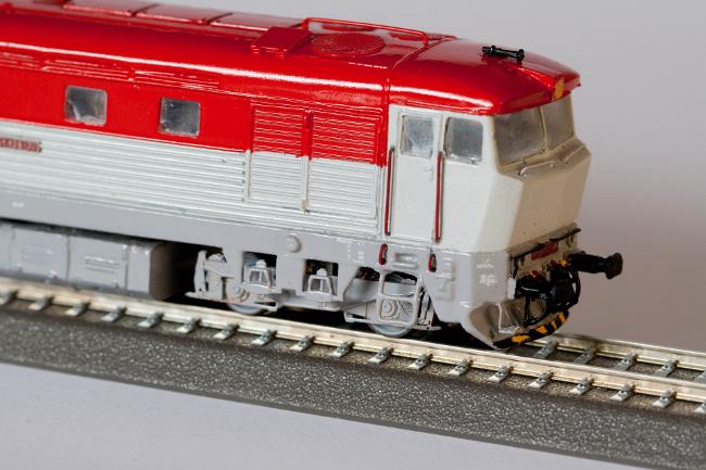 T478013