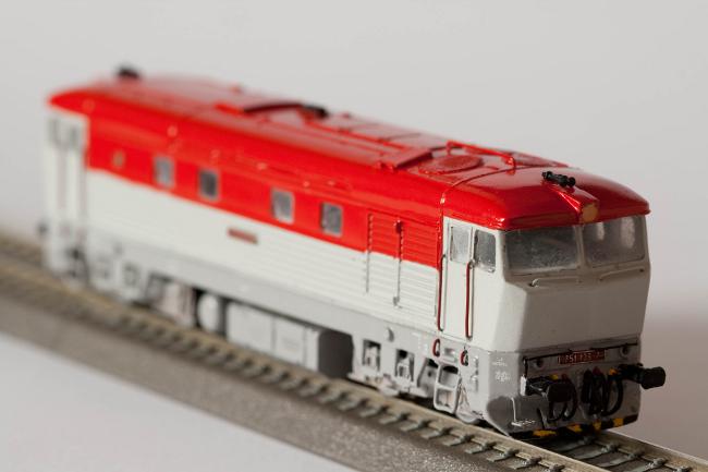 T478014