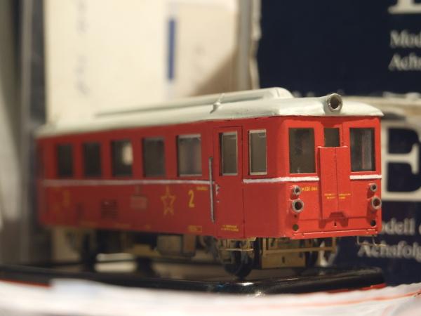 DSCF3187